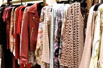 letage_inverno_2012_ft06