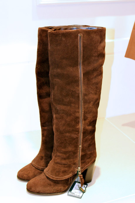 letage_inverno_2012_ft08