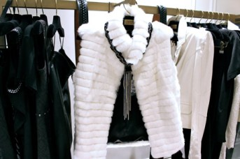 letage_inverno_2012_ft09