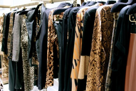 letage_inverno_2012_ft13