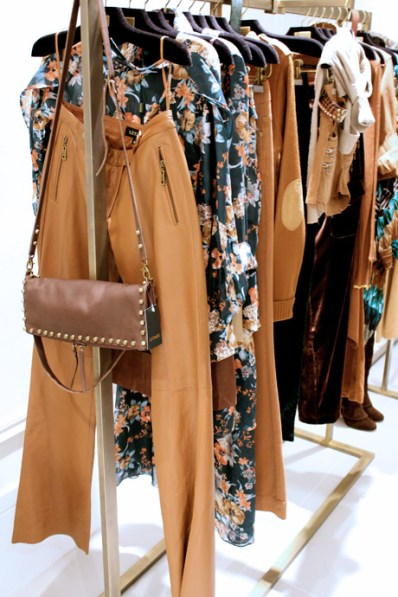 letage_inverno_2012_ft14