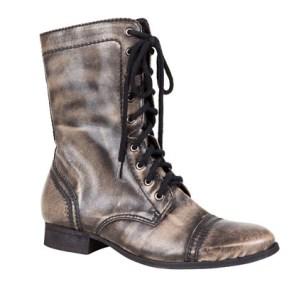 my_shoes_inverno2012_coturno