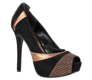 my_shoes_inverno2012_scarpin