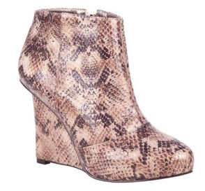 my_shoes_inverno2012_wedge