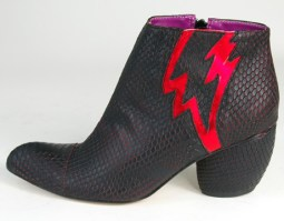 louloux_bota_red_storm_180,00