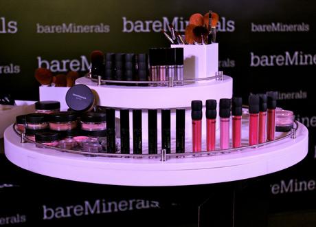 bare_minerals_2