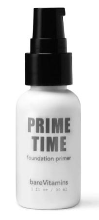 bare_minerals_primer_prime_time