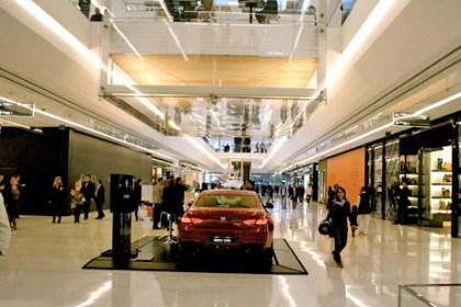 shopping_jk_area_interna_ft02