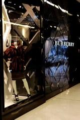 shopping_jk_burberry