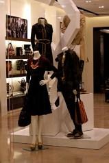 shopping_jk_burberry2