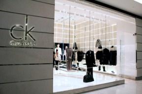 shopping_jk_calvin_klein