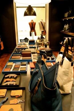 shopping_jk_coach_masculino_ft02