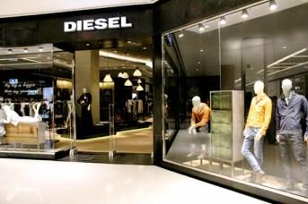 shopping_jk_diesel_ft01