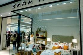 shopping_jk_zara_home_ft01