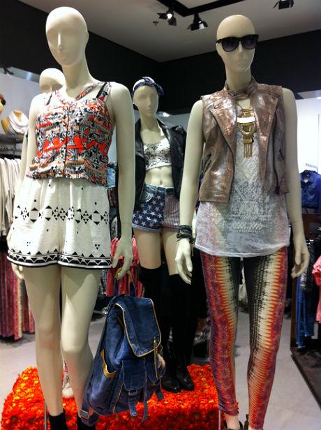 topshop_loja_shopping_jk_iguatemi_02