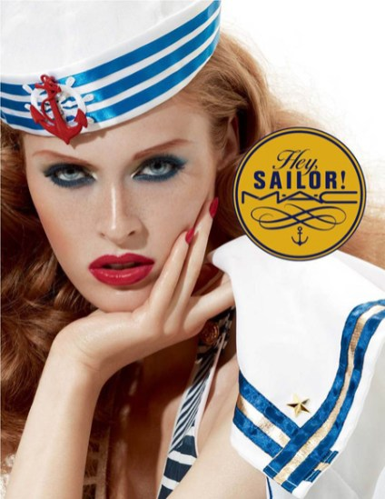 mac_hey_sailor