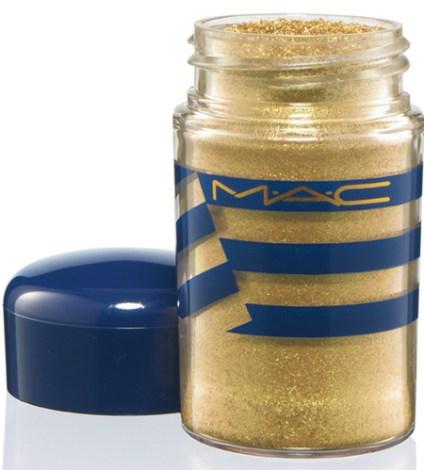 mac_hey_sailor_pigmento_dourado