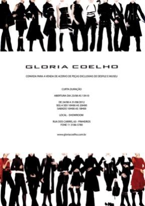 gloria_coelho_venda_especial_desfiles_acervo