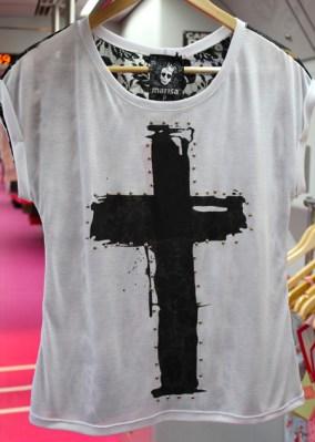 marisa_verao2013_camiseta_cruz