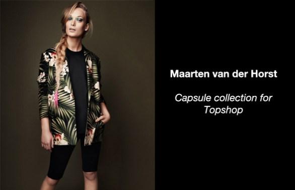 topshop_maarten_van_der_horst