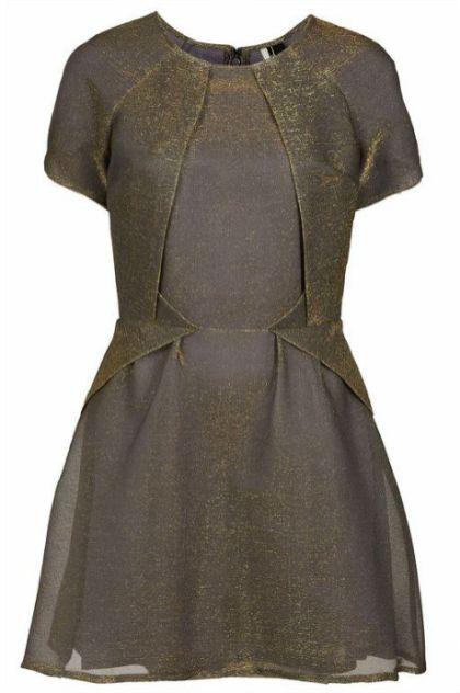 topshop_limited_dresses_05