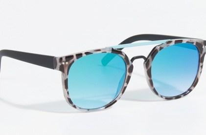 Óculos de R$259,00 por R$179,90