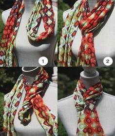 look_styling_usando_lencos_11