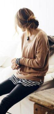 moda_feminina_dicas_como_fazer_sobreposição_3