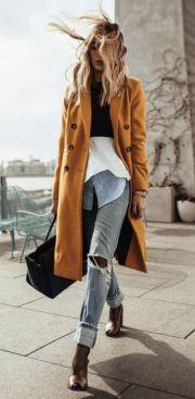 moda_feminina_dicas_como_fazer_sobreposição_5