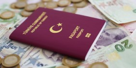 Buying Homes In Istanbul Turkey, An Investment Or A Home