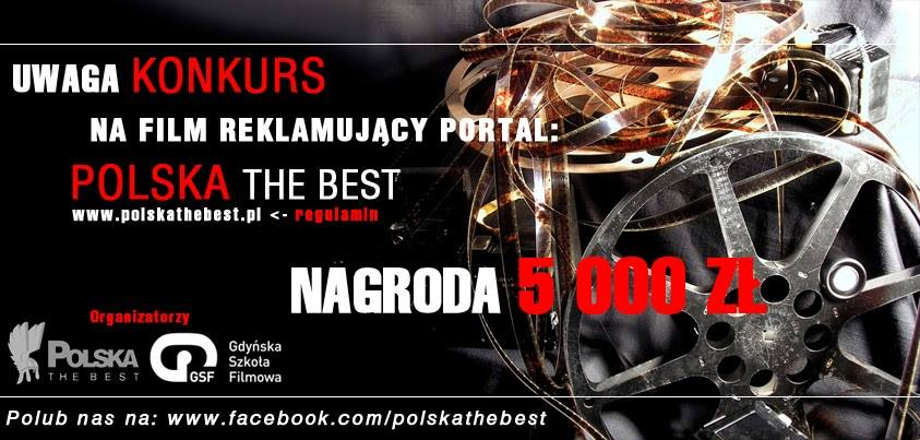 FB Infografika Polska The Best 1