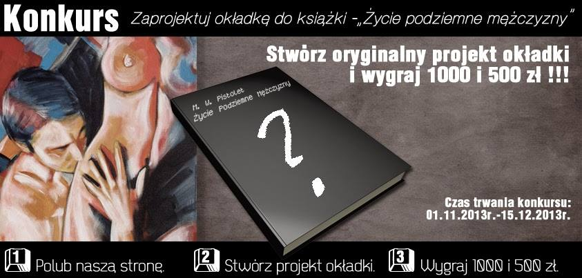 FB Infografika Polska The Best 3