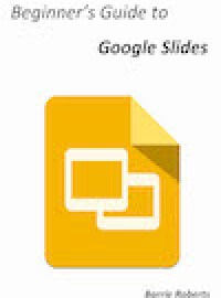 Beginners Guide to Google Slides (icon)