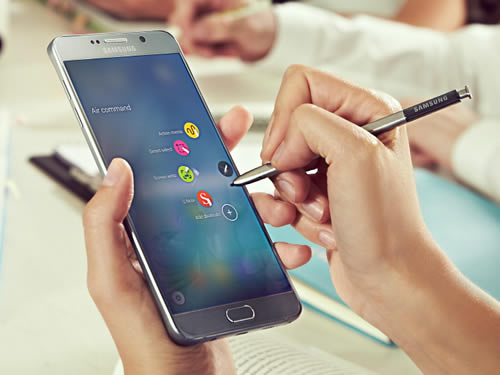 samsung_galaxy_note5_silver