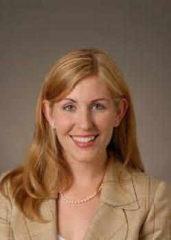 Courtney A. Rosen
