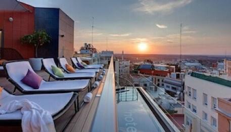 Madrid_hotel