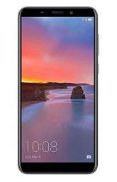 Surya Tashan TS-444 4G Smartphones (2 GB RAM with 5.7-inch Display, 16 GB Internal Memory and 5/2 MP Camera HD, Black)