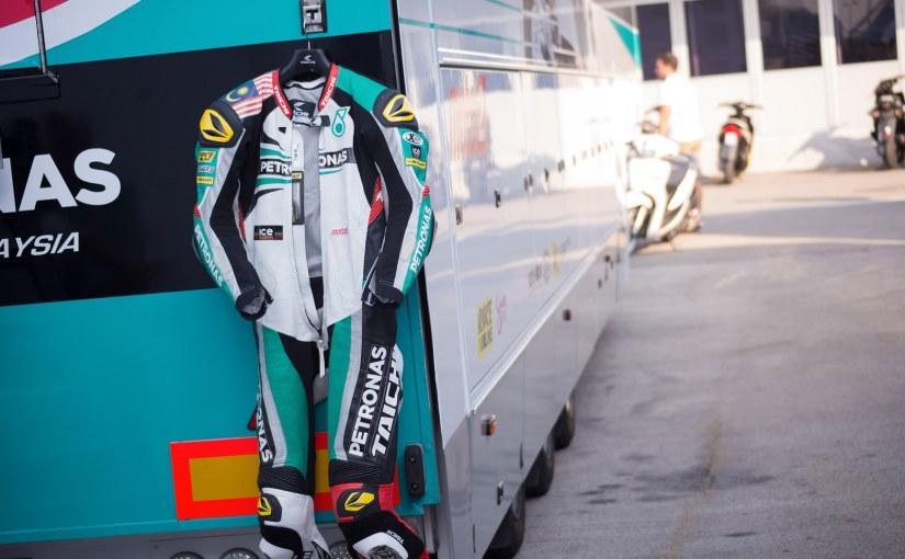 Circuito Marco Simoncelli – Misano Adriatico