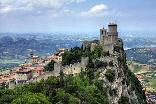 outlet san marino Archivi - bed and breakfast il Casale