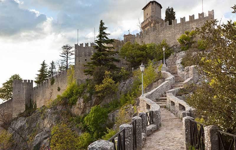 san_marino_castello_torri
