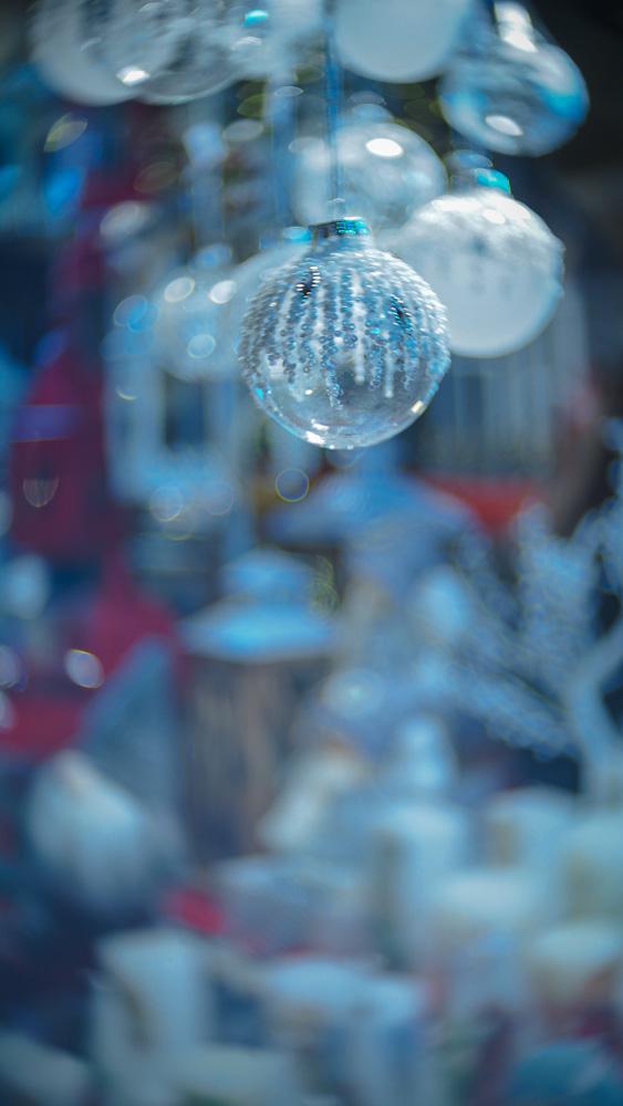 Sant'agata Feltria Feste Natale