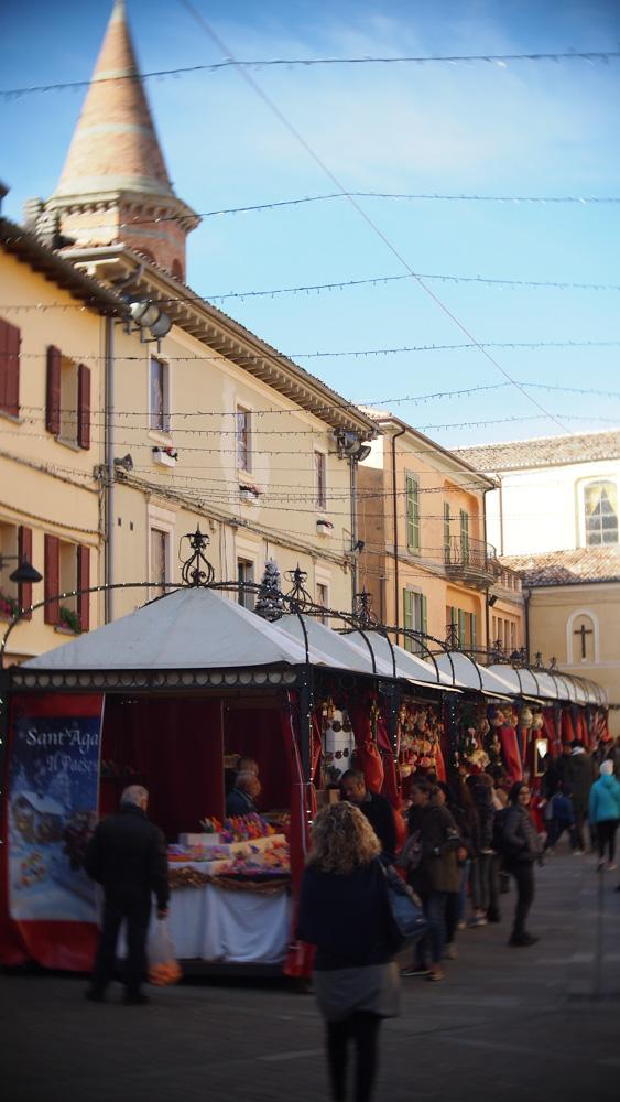 Sant'agata Feltria Tartufo