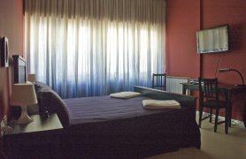 bed_and_breakfast_palermo_karolina-4