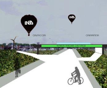 ENEA - Progetto riqualificazione