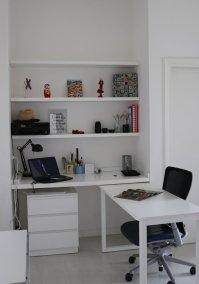 BB1 Architettura e Design - Ristrutturazione casa di Patty 4