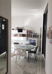 BB1 Architettura e Design - Ristrutturazione casa di Patty 8
