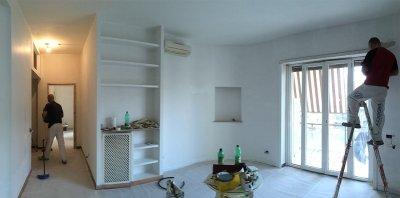 BB1 Architettura e Design - Ristrutturazione casa di Patty