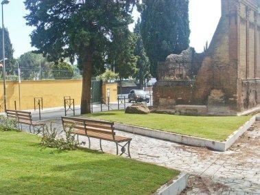 Piazza Mileto 01