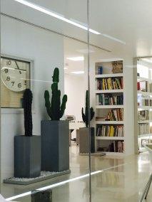 Uffici BB1 Roma