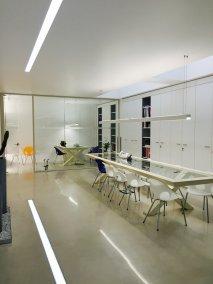 Uffici BB1 Roma1